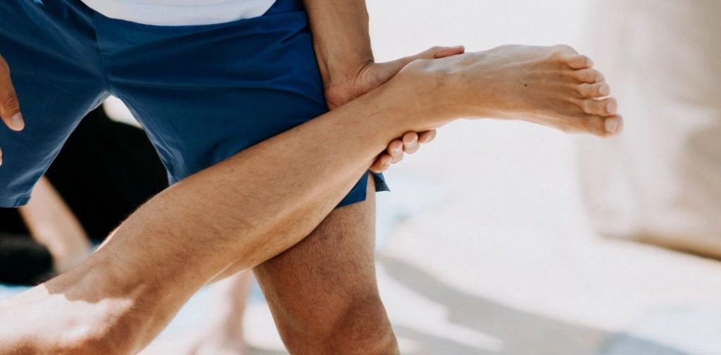 feet-support