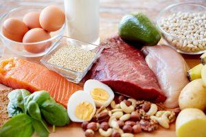 Gut Bacteria Health Matters