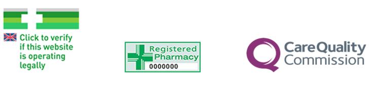 pharmaceutical logos