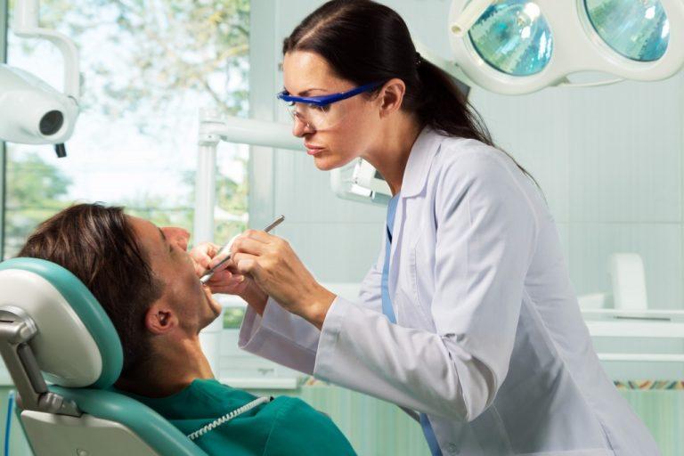 Dental Hygiene and Health
