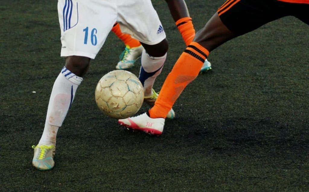 football-players