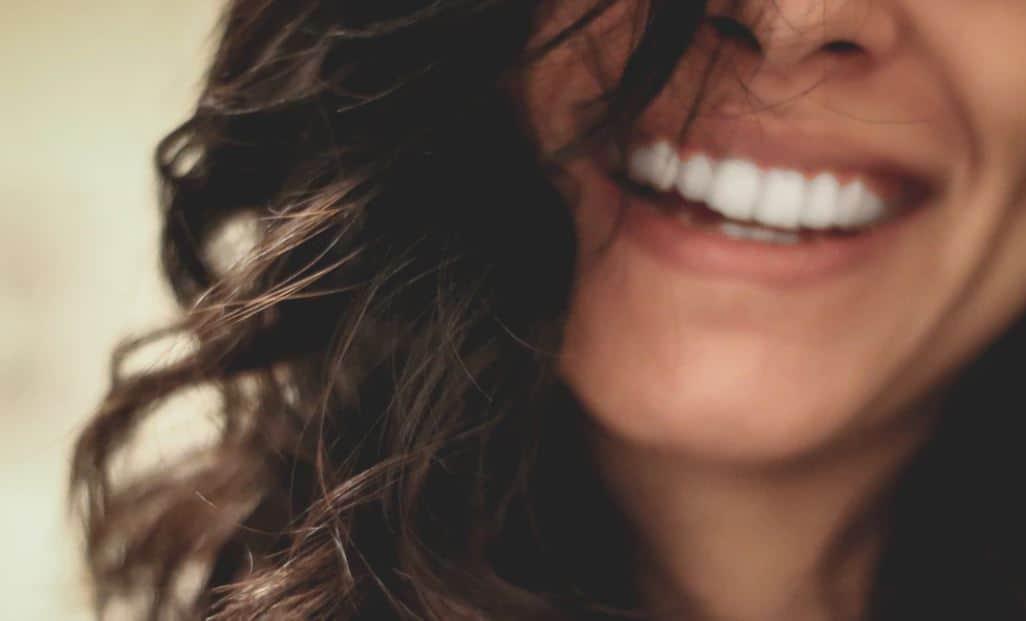 smiling-girl