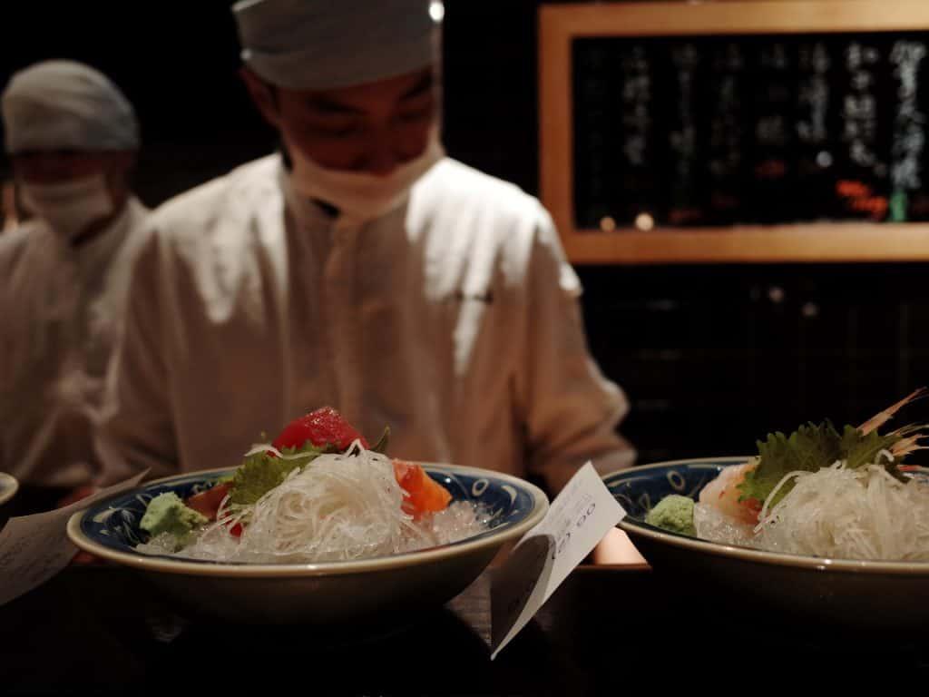ramen-with-shirataki-noodles
