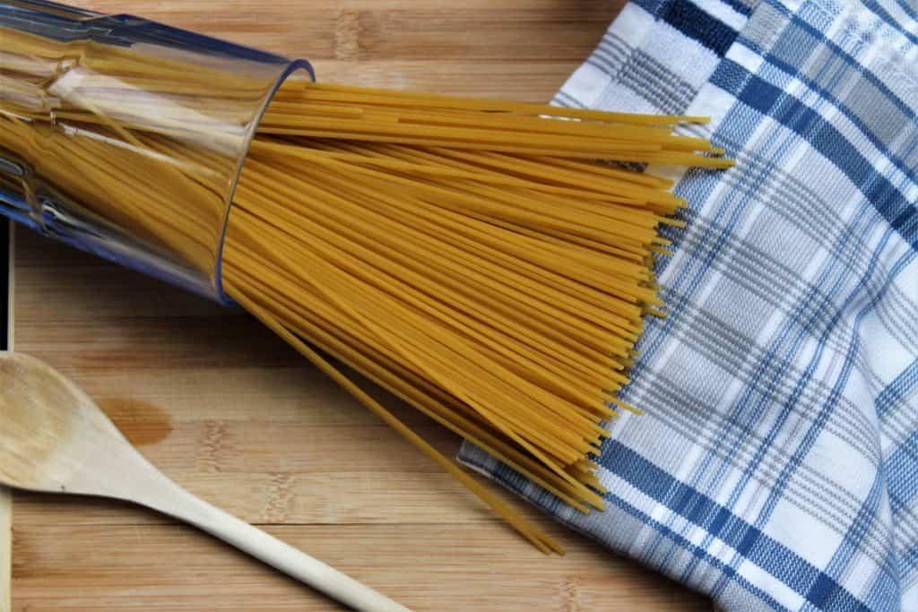 uncooked-pasta