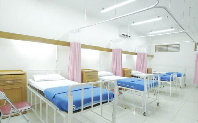 healthcare-facility
