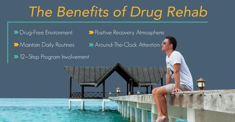 drug-rehab-benefits