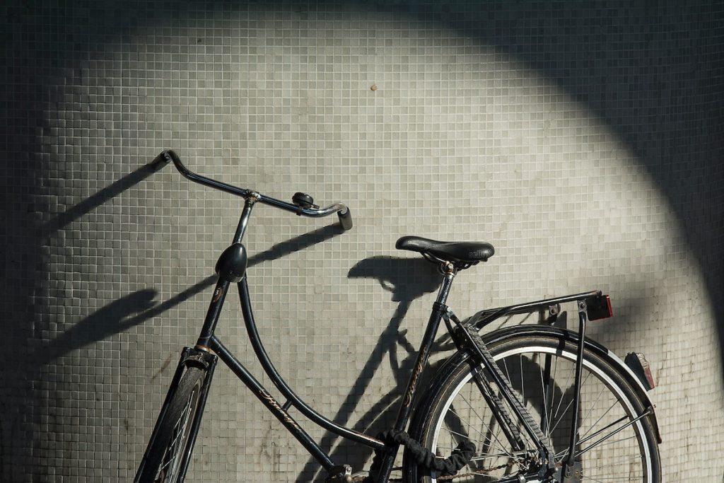 pexels-jan-van-der-wolf-6300705