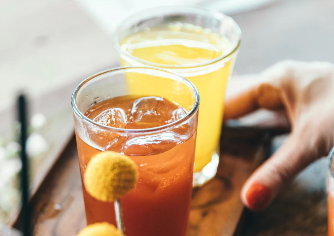 healthy-juice-drinks