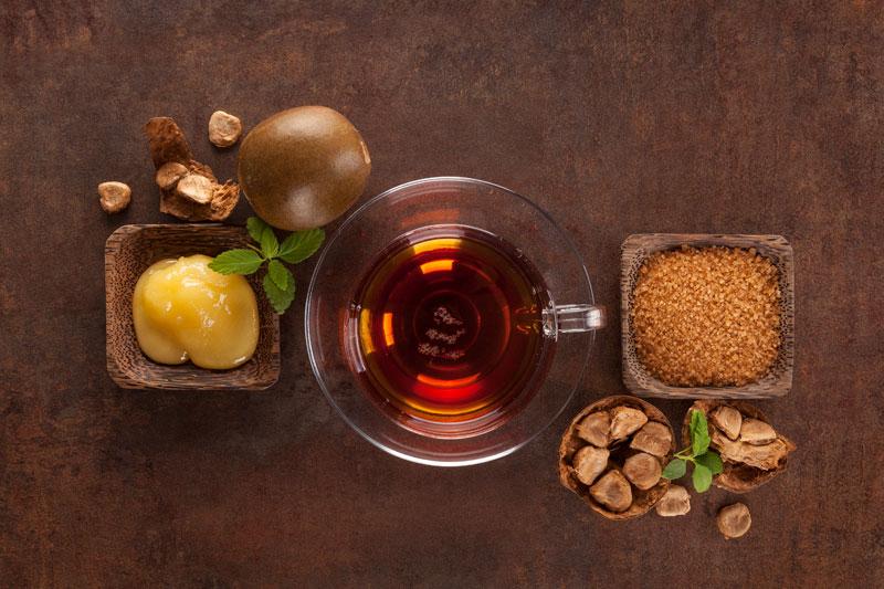 natural-sweeteners