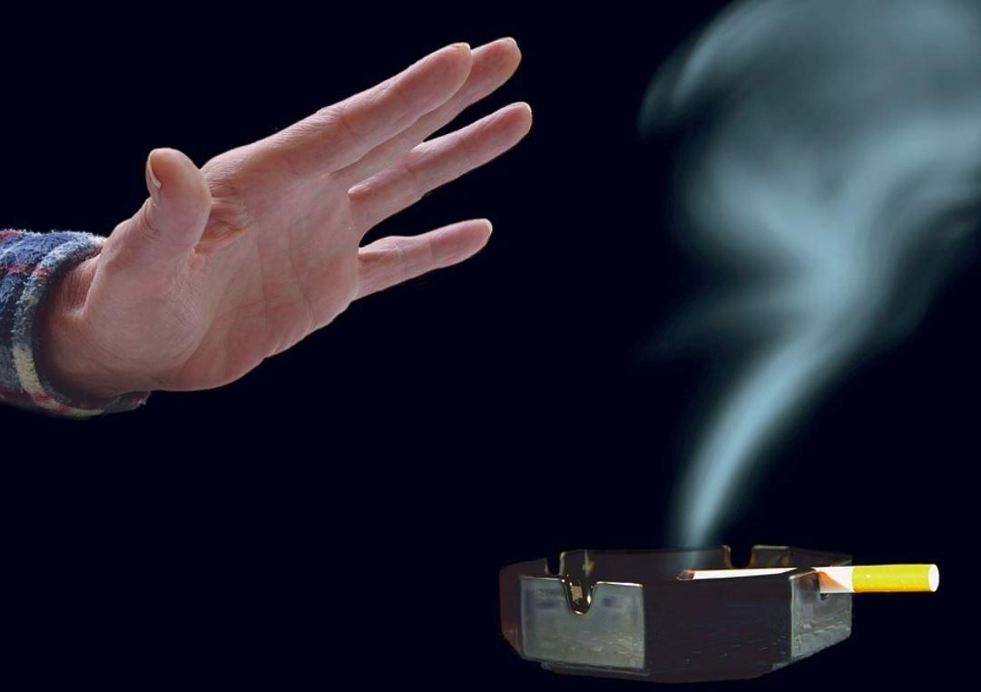 non-smoker